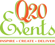 Q20 Events